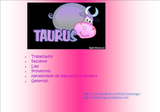 Touro1